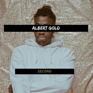 Albert Gold 歌手頭像