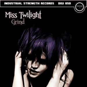 Miss Twilight 歌手頭像
