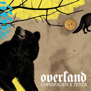 Chrisfader & Testa