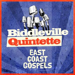 Biddleville Quintette