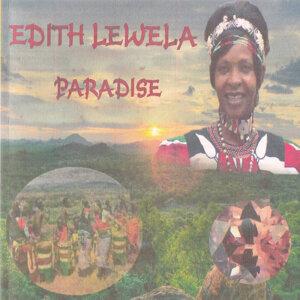 Edith Lewela 歌手頭像