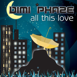 Dimi Phaze 歌手頭像