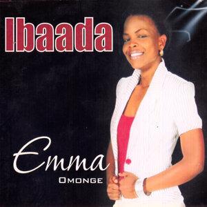 Emma Omonge 歌手頭像