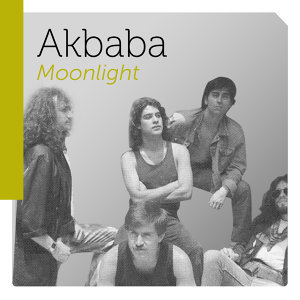 Akbaba 歌手頭像