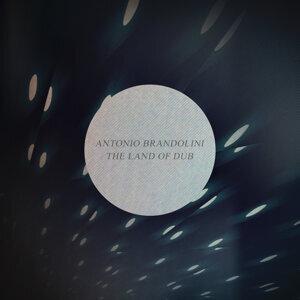 Antonio Brandolini 歌手頭像