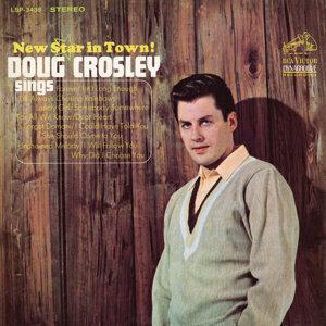 Doug Crosley 歌手頭像