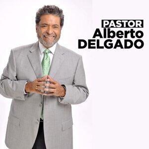 Pastor Alberto Delgado 歌手頭像