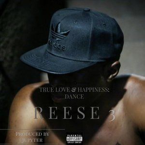 Reese 3