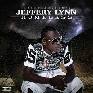 Jeffery Lynn 歌手頭像