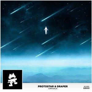 Protostar, Draper