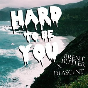 Brent Butler, Deascent 歌手頭像