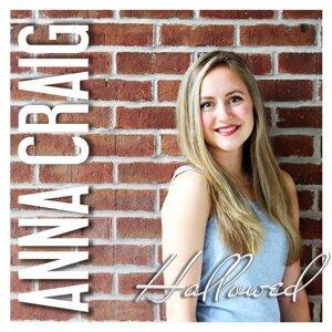 Anna Craig