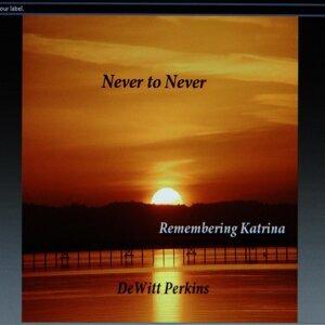 DeWitt Perkins, David Saffell 歌手頭像