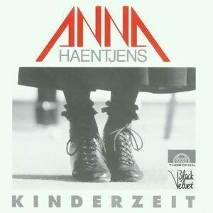 Anna Haentjens/Sven Selle 歌手頭像
