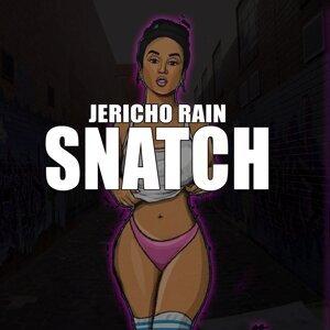 Jericho Rain 歌手頭像