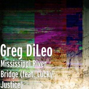 Greg DiLeo 歌手頭像