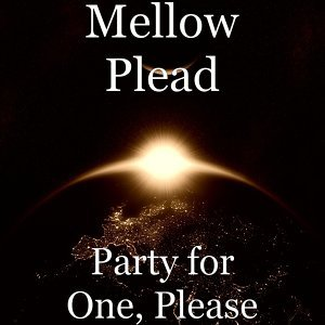 Mellow Plead 歌手頭像