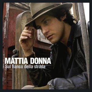 Mattia Donna 歌手頭像