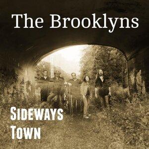 The Brooklyns 歌手頭像