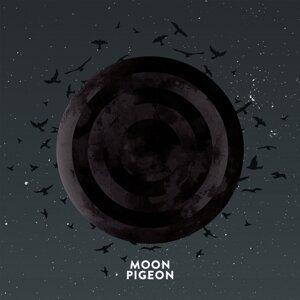 Moon Pigeon 歌手頭像