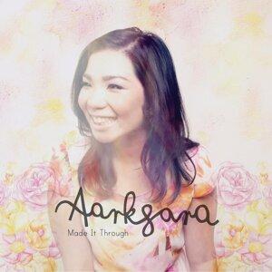 Aarksara 歌手頭像