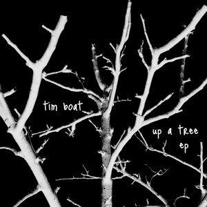 Tim Boat 歌手頭像