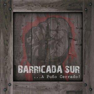 Barricada Sur