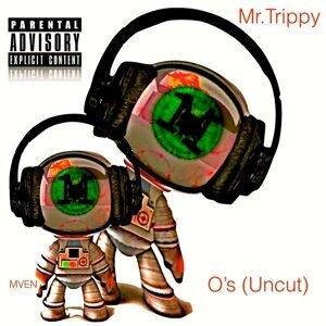 Mr. Trippy