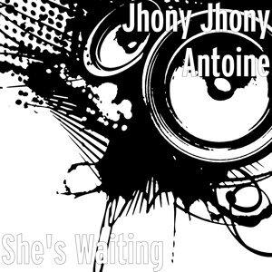 Jhony Jhony Antoine 歌手頭像
