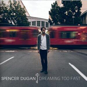 Spencer Dugan 歌手頭像