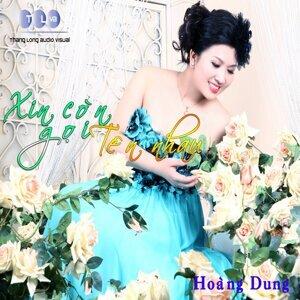 Hoang Dung 歌手頭像