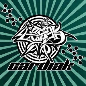 Cardiak 歌手頭像