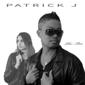 Patrick J 歌手頭像