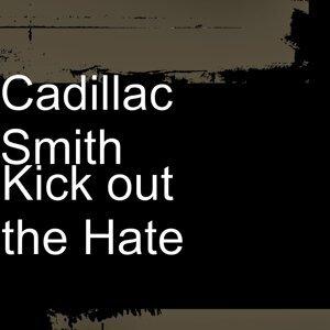 Cadillac Smith 歌手頭像