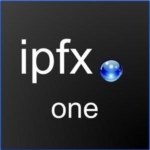 Ipfx 歌手頭像