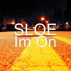 Sloe 歌手頭像