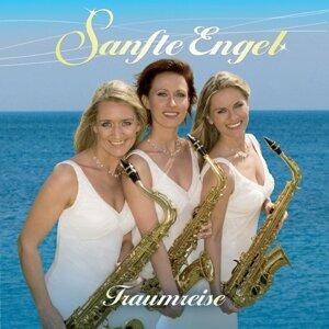 Sanfte Engel