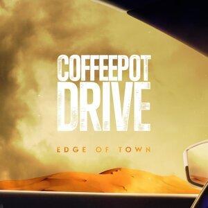 Coffeepot Drive 歌手頭像