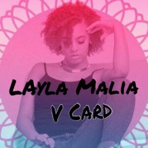 Layla Malia 歌手頭像