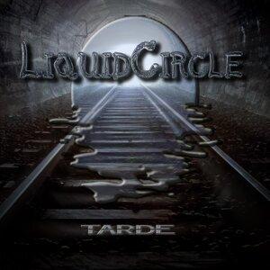 Liquid Circle 歌手頭像