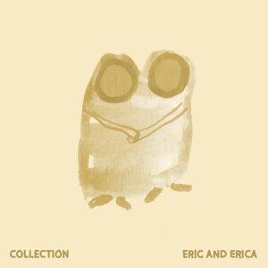 Eric and Erica 歌手頭像