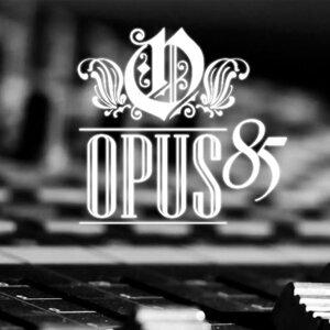 Opus85 歌手頭像