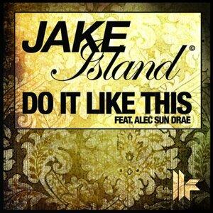 Jake Island