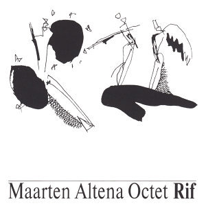 Maarten Altena Octet