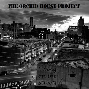 The Orchid House Project 歌手頭像