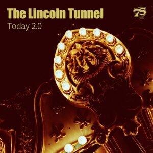 The Lincoln Tunnel 歌手頭像
