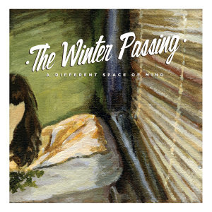 The Winter Passing 歌手頭像