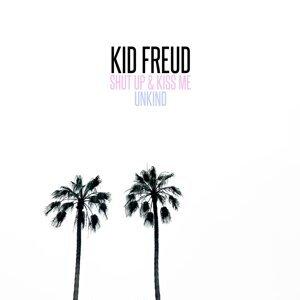 Kid Freud 歌手頭像