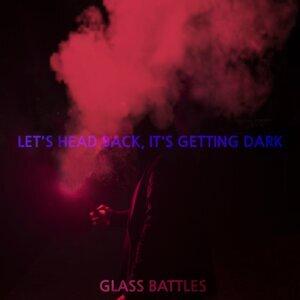Glass Battles 歌手頭像