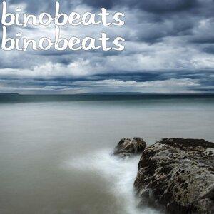 BinoBeats 歌手頭像